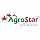 AgroStar.in logo