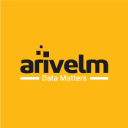 Arivelm logo