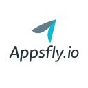 Appsfly.IO logo