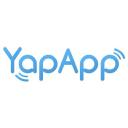 YapApp India Pvt. Ltd logo