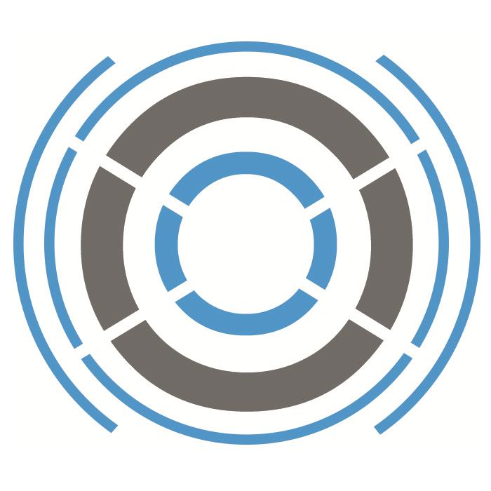 Echosense Technologies Private Limited logo