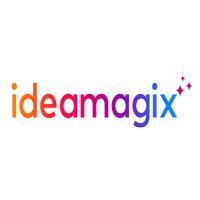 Wordpress Developer job in Thane, Mumbai | Ideamagix is hiring on CutShort  | CutShort