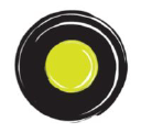 ANI Technologies Pvt Ltd (Ola) logo