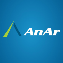 AnAr Solutions Pvt. Ltd. logo