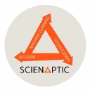 Scienaptic Systems logo