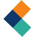 Kasi Technologies (I) LLP logo