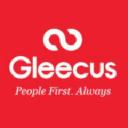 Gleecus Techlabs logo