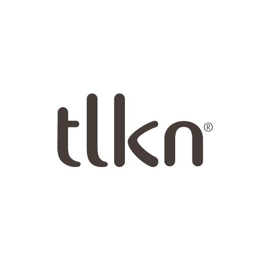 tlkn® logo
