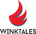 WinkTales Creative Solutions Pvt. Ltd. logo