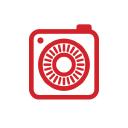 Carousell Singapore Pte Ltd logo