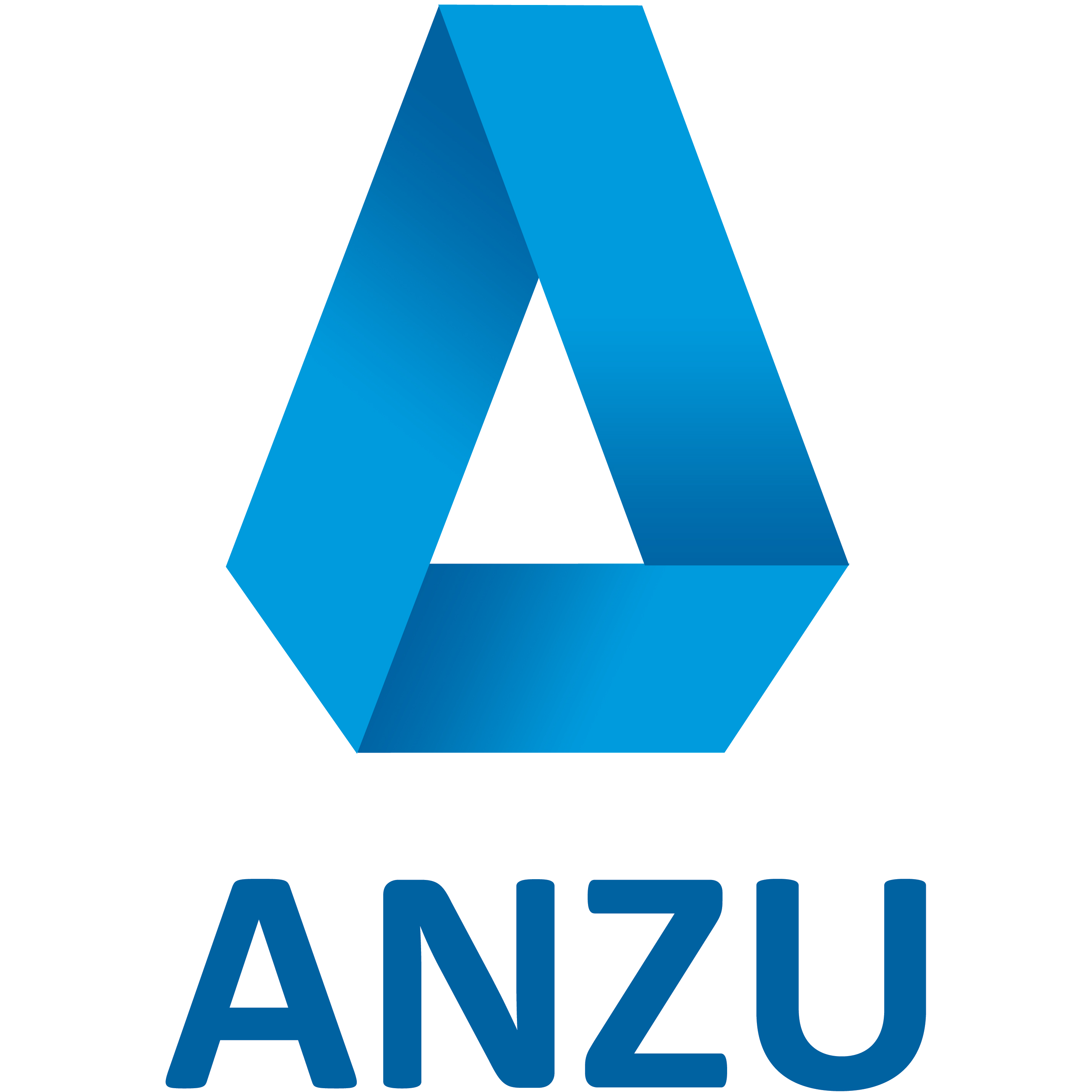 Anzu Technologies Private Limited logo