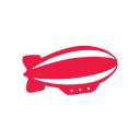 Headout logo