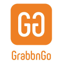 Grabbngo Pvt ltd logo