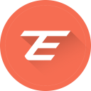 ZeMoSo Technologies logo