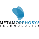 MetaMorphoSys Technologies logo