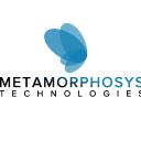 MetaMorphoSys Technologies logo