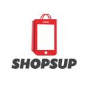 ShopsUp logo