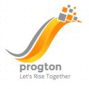 Progton Technologies LLP logo