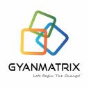 GyanMatrix Technologies Pvt. Ltd. logo