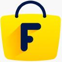 Firdekho logo