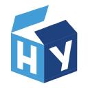 Homeyantra logo