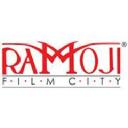 Ramoji Krian Film Venture Private Limited logo