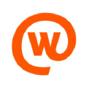 Wishberry logo