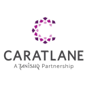 CaratLane Trading Private Limited logo