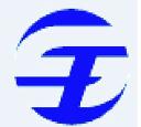 Saaragh Technologies Pte Ltd logo