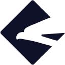 Navigus logo