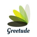 Greetude Energy Pvt Ltd logo