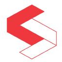 Siam Computing logo