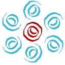 Robolab Technologies logo