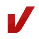 VComply Inc. logo