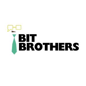 Bit Brothers logo