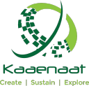 Kaaenaat logo