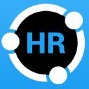 HRStop logo