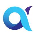 Skills Alpha logo