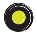 Olacabs.com logo