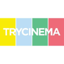 Try Cinema logo