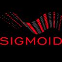 Sigmoid logo