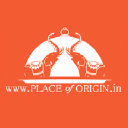 PlaceofOrigin - A Craftsvilla Entity logo