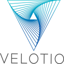 Velotio Technologies Pvt. Ltd. logo