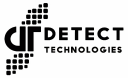 Detect Technologies logo