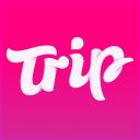 trip38 logo