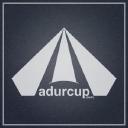 Adurcup logo