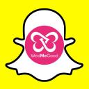 WedMeGood logo