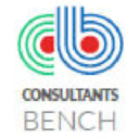 Arrowbench Solutions Pvt Ltd logo