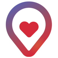 TruMate logo