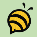 Boogybee logo